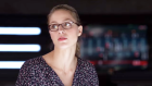 Supergirl 3. Sezon 4. Bölüm 2. Fragmanı