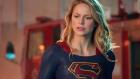 Supergirl 3. Sezon 4. Bölüm Fragmanı