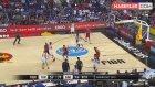 Beşiktaş, Milli Basketbolcu Semih Erden ile Anlaşmaya Vardı