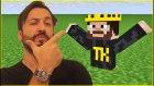 Minecraft Parkı ! | Taklacraft #5