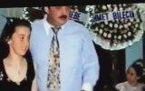 Petek Dinçöz'ün 12 Yaşındaki Hali 1992