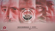 Selim Demirdelen - Barbo - ( Official Audio )