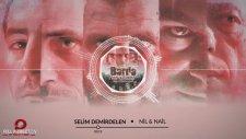 Selim Demirdelen - Nil&Nail - ( Official Audio )