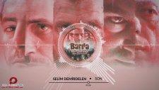 Selim Demirdelen - Son - ( Official Audio )