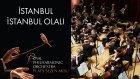 Sezen Aksu - İstanbul İstanbul Olalı - (The Royal Philharmonic Orchestra)