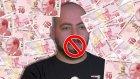 Para Ödüllü Gülmeme Challenge - Gülersen Para Kaybedersin!