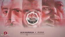 Selim Demirdelen - Geldiler - ( Official Audio )