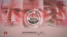 Selim Demirdelen - Jilet - ( Official Audio )