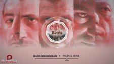 Selim Demirdelen - Pelin&Cenk - ( Official Audio )