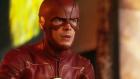 The Flash 4. Sezon 4. Bölüm Fragmanı