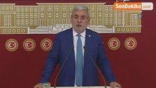 AK Parti İstanbul Milletvekili Mehmet Metiner'den İyi Parti Yorumu