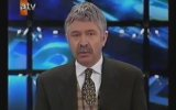 ATV  Haberler 1999  125 Dk