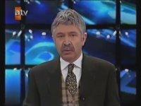 ATV - Haberler (1999 - 125 Dk)