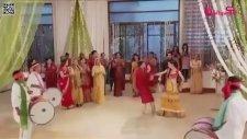 Bir Garip Aşk - Khushi'nin Dansı