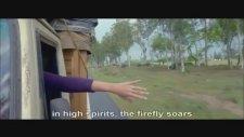 Highway - Patakha Guddi