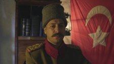Mehmetçik Kut'ül Amare 1.Tanıtım Fragmanı (Yeni Dizi Yakında)