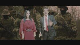 Nuray Hafiftaş - Yunus Bülbül - Vatanım Gibisin