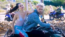 Sofi Tukker - Best Friend ft. Nervo and The Knocks & Alisa Ueno