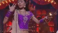 Deli Divane - Sadna'nın Muhteşem Dansı