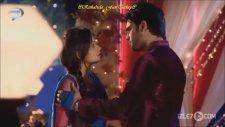 Yalancı Bahar - RK Madhuy'a İlan-ı Aşk Ediyor