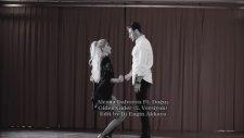 Aleyna Dalveren & Doğuş - Giden Gider (Remix / 2. Versiyon) HD