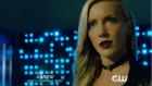Arrow 6. Sezon 4. Bölüm Fragmanı