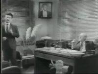 Erkek Gibi Ölenler - Yılmaz Duru & Feri Cansel (1970 - 82 Dk)