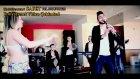 Ork Nazmiler - Papatya