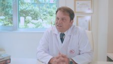 Sinüs Cerrahisi Nasıl Yapılmaktadır?