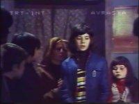Gariban - Ediz Hun & Hale Soygazi (1974 - 80 Dk)