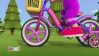 Niloya - Bisiklet Şarkısı