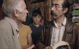 Orhan Pamuk'a Söylemeyin... (2016) Fragman