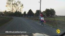 Turkcell 29 Ekim Cumhuriyet Bayramı Videosu