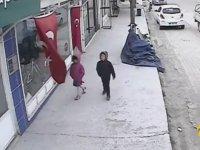Turkcell'in Bayrak Temalı 29 Ekim Videosu