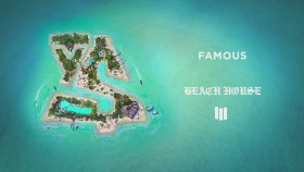 Ty Dolla $ign - Famous