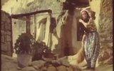 Acı  Yılmaz Güney & Fatma Girik 1971  78 Dk