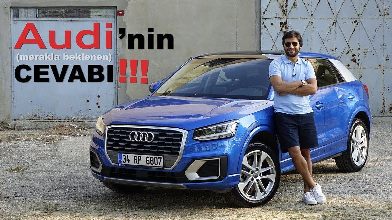 Image Result For Audi A Tfsi Otomatik