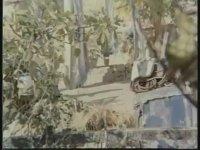 Bir Araya Gelemeyiz - Orhan Gencebay & Hülya Koçyiğit (1975 - 90 Dk)