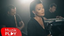 Derya - Ağlar Deryam (Official Video)