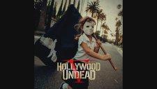 Hollywood Undead - Broken Record