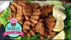 Kolay Çiğ Köfte Tarifi (Tam Baharatlarıyla Hazır Lezzetinde) Ayşenur Altan Yemek Tarifleri