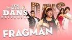 Sen Kiminle Dans Ediyorsun - Fragman (17 Kasım'da Sinemalarda!)