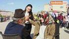 Üniversiteli Öğrenciler, Oltu'daki 'Engellere' Dikkat Çekti