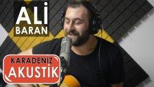 Ali Baran & Mesut Köse   Trabzon Maçka Hattı