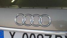 Audi A6 2.0 TDI (4F-C6)