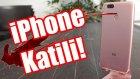 İphone Katili: 13xx Tl'ye Satılan Xiaomi Mi 5x Kamera İncelemesi