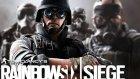 İzleyici Maçları ! | Tom Clancy's Rainbow Six: Siege