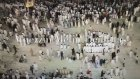 Kabede Kamet. Müezzin Metin Demirtaş - Ses Montaj. İqamah Salah Makkah Masjid Al Haram. Playback
