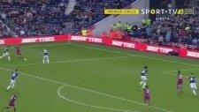 West Bromwich 2-3 Manchester City - Maç Özeti izle (28 Ekim 2017)