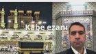 Adhan Makkah - Copy İmitation Muazzin Makkah Sheikh Ali Mullah. Kabe Ezanı. Kabe Müezzini Makamı.